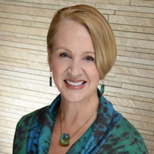 Lisa Hansard MD