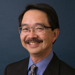 Glen Adaniya PhD