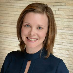 Erika Munch MD