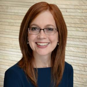 Susan Hudson MD