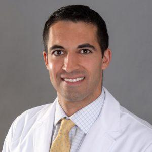 Michael Awadalla MD, Cincinnati Fertility Doctor